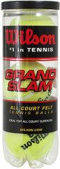 Wilson Grand Slam