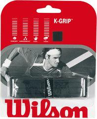 Wilson K-Grip