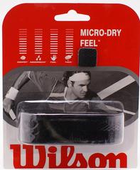 Wilson Micro Dry Feel
