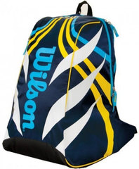 Wilson Topspin Backpack Large