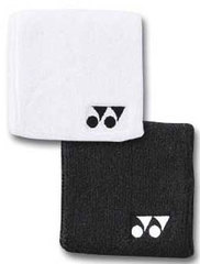 Yonex Wristband Pair