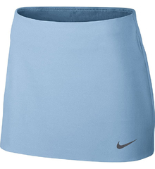 Юбка Nike Court Power Spin 830664-466