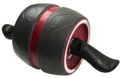 LiveUp Exercise Wheel