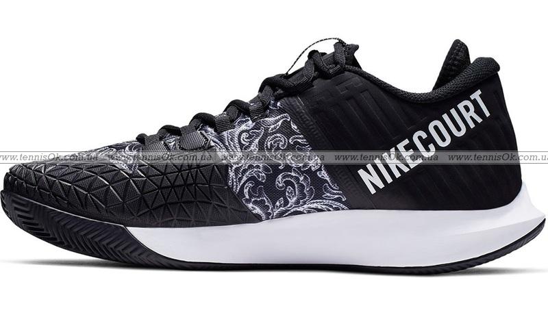 fe240f20 Nike Court Air Zoom Zero AA8022-001