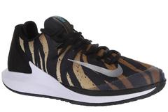Nike Court Air Zoom Zero AA8018-702