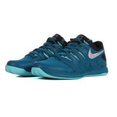 Nike Zoom Vapor X Clay aa8021-300