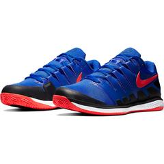 Nike Zoom Vapor X Clay AA8021-402
