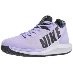 Nike Court Air Zoom Zero AA8022-500