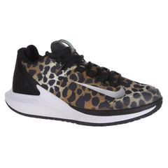 Nike Court Air Zoom Zero AA8022-702