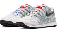 Nike Air Zoom Vapor X AA8027-009