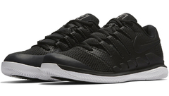Nike Air Zoom Vapor X HC aa8030-010