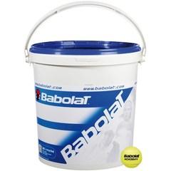 Babolat Academy 72 box