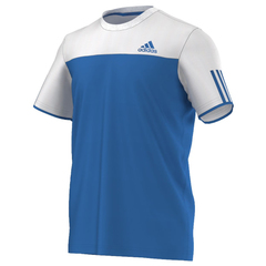 Футболка Adidas AJ1549