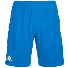 Шорты Adidas Club Short AJ1550