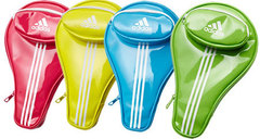 Adidas Cover Color