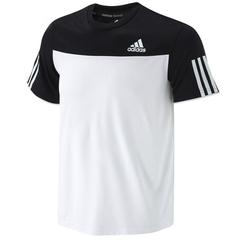 Футболка Adidas AI0730