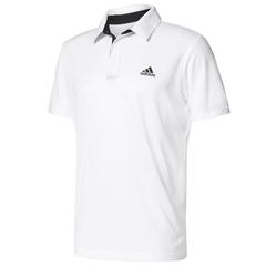 Поло Adidas Approach Polo Shirt AZ4072