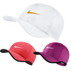 Nike Aerobill Feather Light Cap