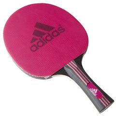 Adidas Laser Pink