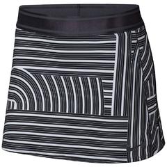 Юбка Nike Court Dry Skirt Printed AH7854-081