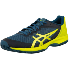 Asics Gel Court Speed E800N-4589