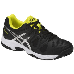 Asics Gel Game 5 GS C502Y-9093