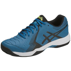 Asics Gel Game 6 E705Y-4690