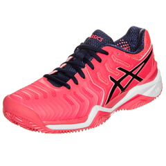 Asics Gel-Resolution 7 Clay E752Y-2049