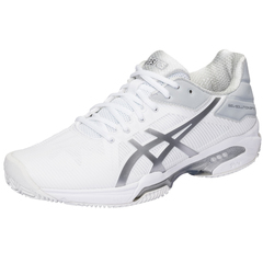 Asics Gel-Solution Speed 3 Clay E651N-0193