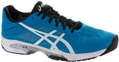 Asics Gel Solution Speed 3 E600N-4301