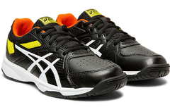 Asics Court Slide GS 1044A007-001