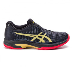 Asics Solution Speed ​​FF Clay 1041A055-001