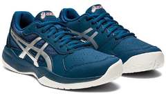 Asics Gel-Game 7 Clay 1044A010-402