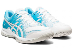 Asics Gel-Rocket 9 1072A034-104