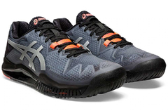 Asics Gel-Resolution 8 L.E.1041A146-010