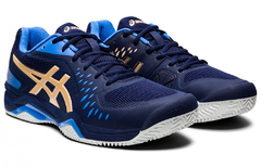 Asics Gel-Challenger 12 Clay 1041A048-401