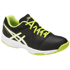 Asics Gel-Gamepoint GS C415L-9001