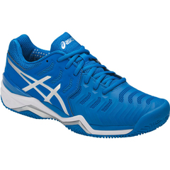 Asics Gel-Resolution 7 Clay E702Y-4393