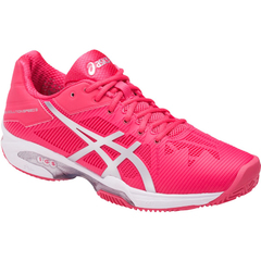 Asics Gel-Solution Speed 3 Clay E651N-1993