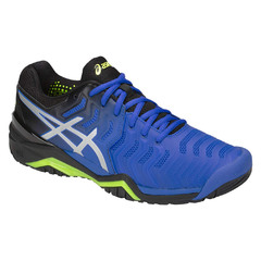Asics Gel-Resolution 7 E701Y-407