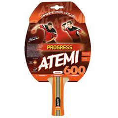 Atemi 600 Hit