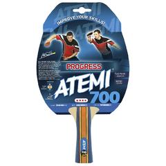 Atemi 700C