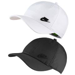Nike H86 Cap Metal Futura Junior