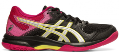 Asics Gel-Rocket 9 1072A034-002