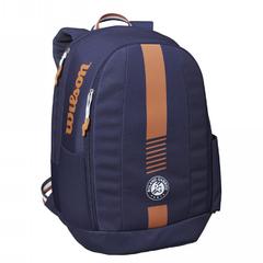 Wilson Roland Garros Team Backpack 2020