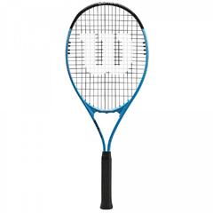 Wilson Ultra Power XL 112 2021