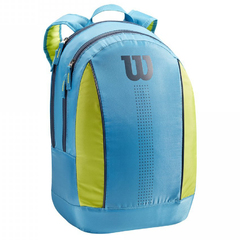 Wilson Junior Backpack Blue