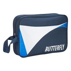 Butterfly Baggu Double
