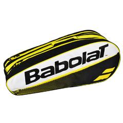 Babolat RH X6 Club 2018
