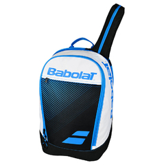 Babolat Backpack Classic Club 753072/136